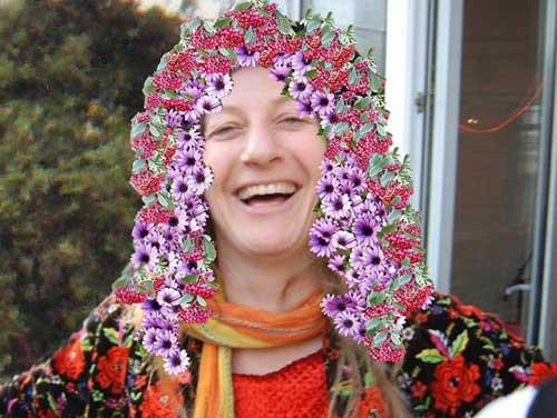 ariane-fleurs1